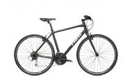Шоссейный велосипед Trek 7.3 FX (2015)