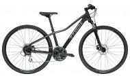 Велосипед Trek Dual Sport 2 Womens (2019)