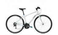 Городской велосипед Trek 7.2 FX WSD (2015)