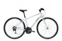 Велосипед Trek 7.2 FX WSD (2015)