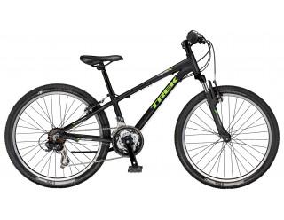 Велосипед Trek PreCaliber 24 21SP Boys (2017)