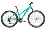 Велосипед Trek Skye S (2014)
