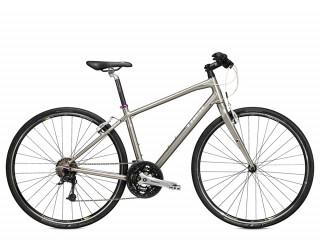 Женский велосипед Trek 7.4 FX WSD (2015)