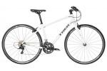 Женский велосипед Trek FX S 4 WSD (2017)