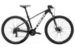 Велосипед Trek Marlin 5 29 (2019)