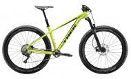 Велосипед Trek Roscoe 7 27.5 (2019)