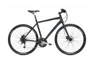 Шоссейный велосипед Trek 7.4 FX Disc (2014)