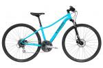 Велосипед Trek Neko 2 WSD (2017)