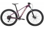 Велосипед Trek Roscoe 6 WSD 27,5 (2020)