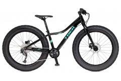 Велосипед Trek FARLEY 24 (2017)