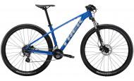 Велосипед Trek Marlin 6 29 (2020)