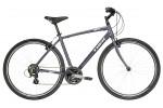 Велосипед Trek Verve 1 (2017)