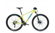 Горный велосипед Trek Superfly 5 29 (2015)