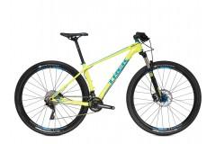 Велосипед Trek Superfly 5 29 (2015)