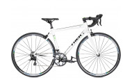 Шоссейный велосипед Trek Lexa S (2014)