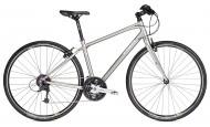 Велосипед Trek 7.4 FX WSD (2016)