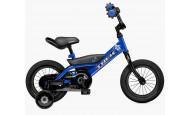 Детский велосипед Trek Jet 12 (2016)