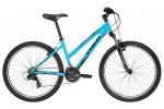 Женский велосипед Trek 820 WSD (2017)