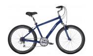 Комфортный велосипед Trek SHIFT 1 (2016)