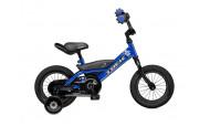 Детский велосипед Trek Jet 12 (2015)