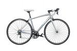 Велосипед Trek Lexa C (2016)
