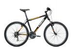 Горный велосипед Trek 3500 (2015)