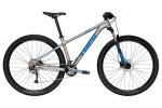 Велосипед Trek X-Caliber 7 29 (2018)
