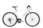 Женский велосипед Trek 7.4 FX (2015)