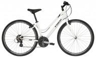 Велосипед Trek Verve 1 Womens (2019)