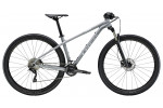 Велосипед Trek X-Caliber 8 29 (2019)