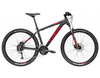 Горный велосипед Trek Marlin 7 27.5 (2017)