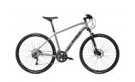 Велосипед Trek 8.6 DS (2015)