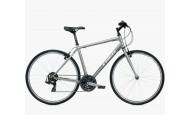 Городской велосипед Trek 7.0 FX (2016)