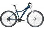 Велосипед Trek Skye SL (2014)