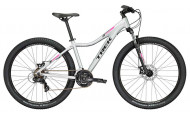 Велосипед Trek Skye Womens 29 (2018)
