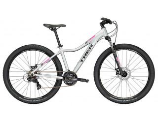 Велосипед Trek Skye Womens 29 (2018)