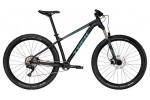 Велосипед Trek Roscoe 7 (2018)