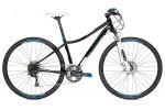 Велосипед Trek Neko SLX WSD (2014)