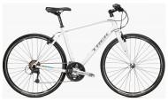 Велосипед Trek 7.4 FX (2016)