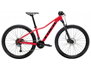 Велосипед Trek Marlin 7 29 Womens (2019)