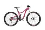 Женский велосипед Trek Lush 27.5 (2015)