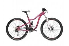 Велосипед Trek Lush 27.5 (2015)