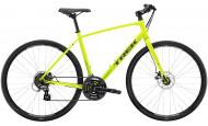 Велосипед Trek FX 1 Disc (2020)