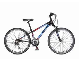 Велосипед Trek MT 220 Boys (2015)