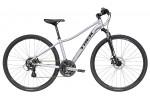 Велосипед Trek Neko 1 WSD (2017)