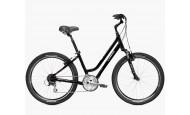 Комфортный велосипед Trek Shift 3 WSD (2016)