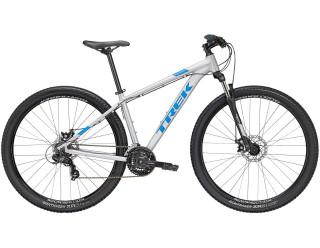 Велосипед Trek Marlin 4 29 (2019)