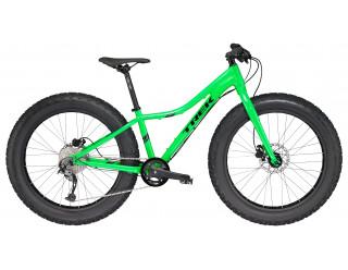 Комфортный велосипед Trek FARLEY 24 (2017)