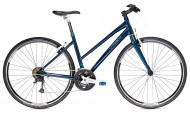 Велосипед Trek 7.4 FX WSD (2014)