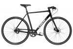 Велосипед Trek ZEKTOR SSB (2017)